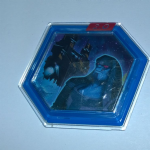 Disney Infinity 2.0 Marvel thor  baddy disc